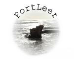 cropped-portleer_e9a1b5e99da2_2.png