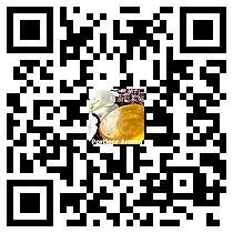 微店 QR code
